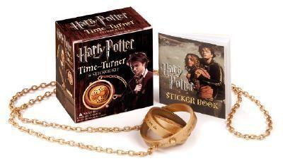 concours harry potter