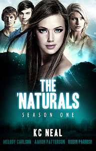 The &#39;Naturals (click image)