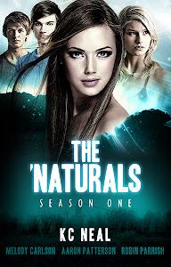 The 'Naturals (click image)