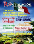 Archivo Revista Reevolución