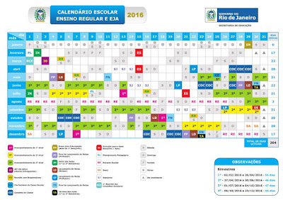 http://download.rj.gov.br/documentos/10112/2631968/DLFE-82918.pdf/CALENDARIOESCOLAR2016.pdf
