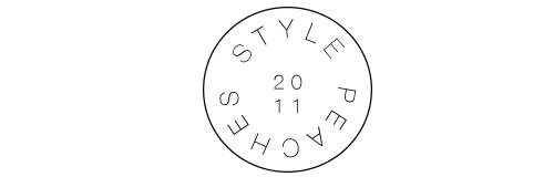 stylepeaches