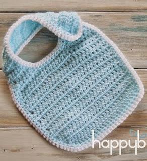 http://translate.googleusercontent.com/translate_c?depth=1&hl=es&rurl=translate.google.es&sl=en&tl=es&u=http://happyberrycrochet.blogspot.ca/2014/08/how-to-crochet-newborn-baby-bib-yarn.html&usg=ALkJrhjJAyl8LBXxJ7eRnguMfuV0kki1AA