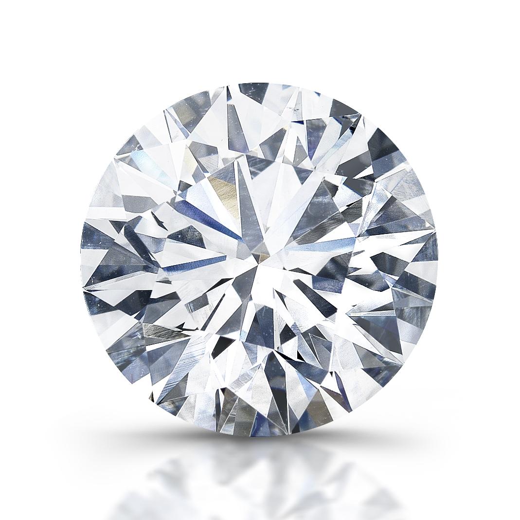 Imazes Diamond Images