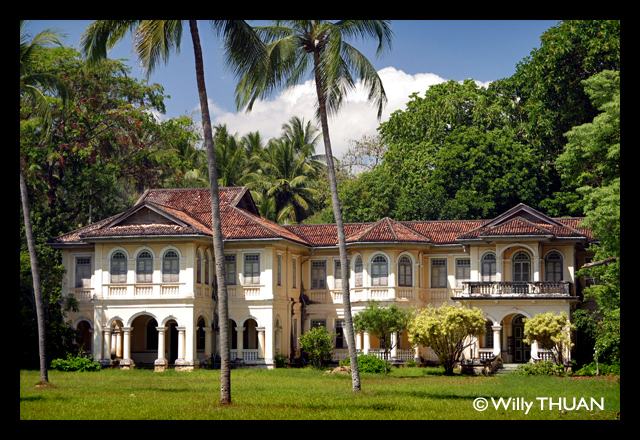18 amazing sino portuguese mansions in old phuket town