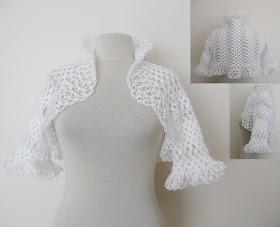 Crochet Spot   Blog Archive   Crochet Pattern: X Marks