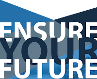 poster: ensure your future