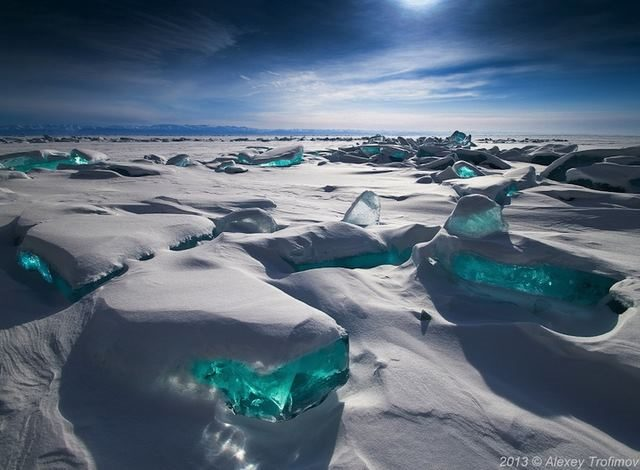 Amazing places in the world dezignhd best source for for 7 most amazing places in the world