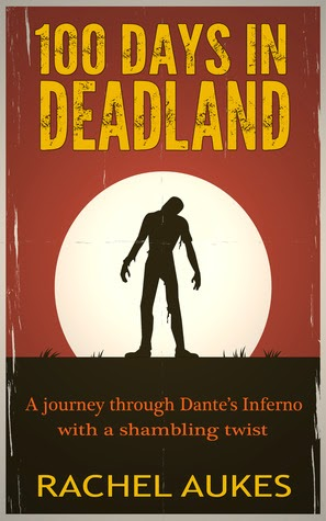 https://www.goodreads.com/book/show/17406353-100-days-in-deadland
