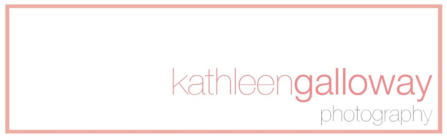 Kathleen Galloway Photography