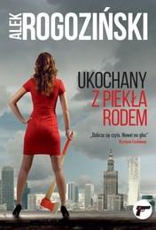 http://lubimyczytac.pl/ksiazka/250121/ukochany-z-piekla-rodem