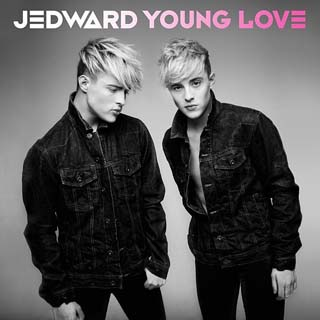 Jedward – What It Feels Like Lyrics | Letras | Lirik | Tekst | Text | Testo | Paroles - Source: musicjuzz.blogspot.com
