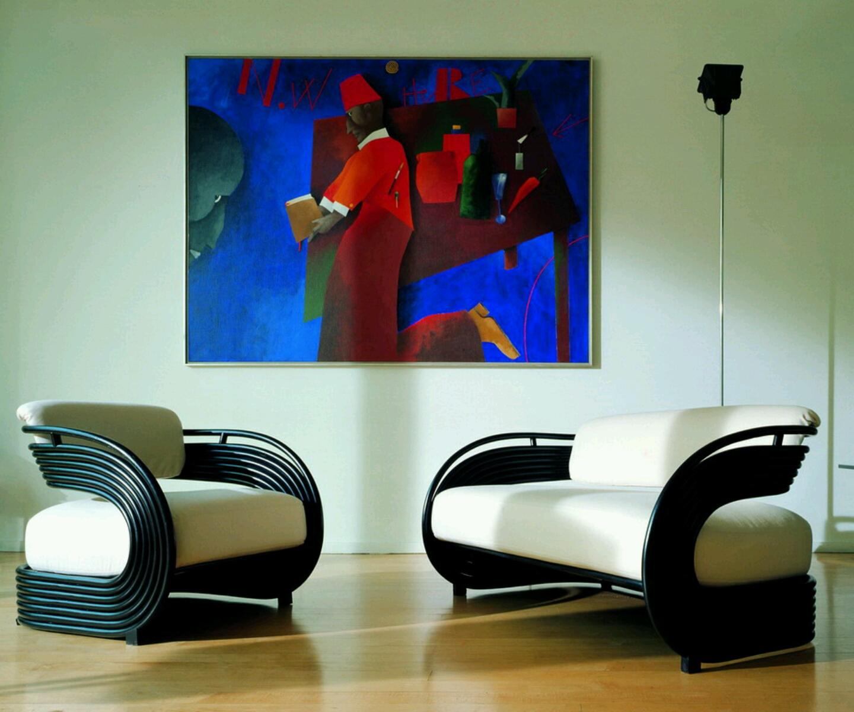 Modern Cabinet Design: Modern sofa New designs.