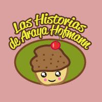 Las Historias de Araya Hofmann