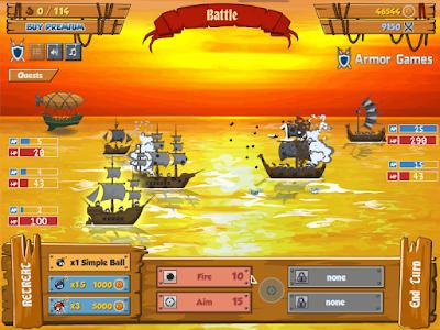 http://armorgames.com/play/16000/caribbean-admiral-2