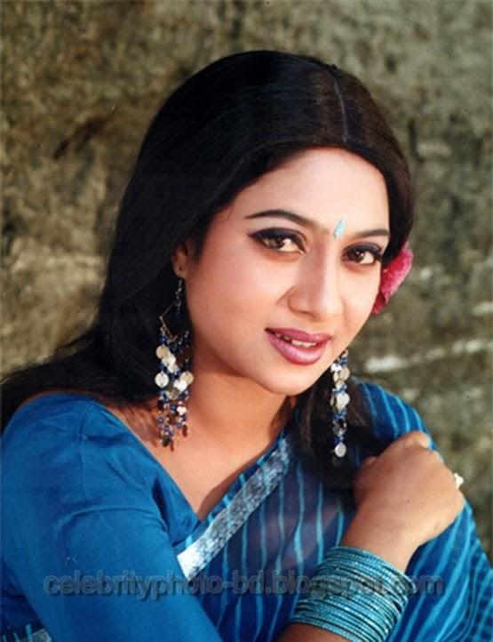 Bangladeshi+some+model+&+actress+Photos012