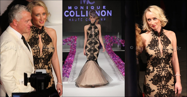 My Fashion Style Monique Collignon