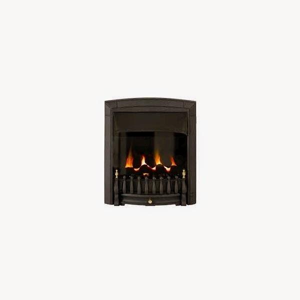 Cannon coalridge gas fire manual