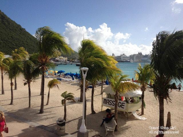 Beach Resorts Anna Maria Island Fl