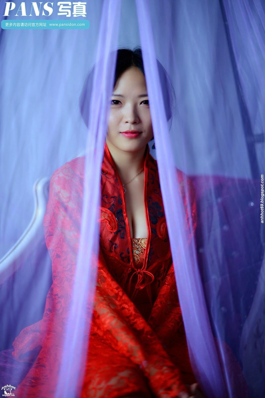 yuhan-pansidon-02851543