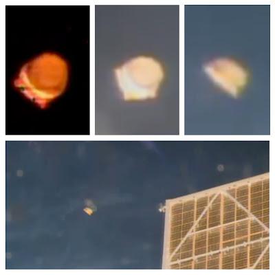 http://2.bp.blogspot.com/-2xH2Hh3IAYQ/UhbjiLUfxtI/AAAAAAAARg4/P9JUbAfDt_A/s400/UFO,+UFOS,+sighting,+sightings,+NASA,+top+secret,+orbit,+orb,+orbs,+space,+astronomy,+paranormal,+entity,+angels,+demons,+Obama.jpg