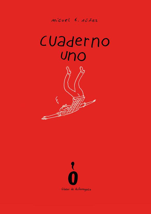 Cuaderno Uno