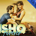 Oh My God Lyrics - Ishq Forever | Siddharth Mahadevan
