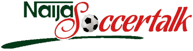 Naija Soccer Talk