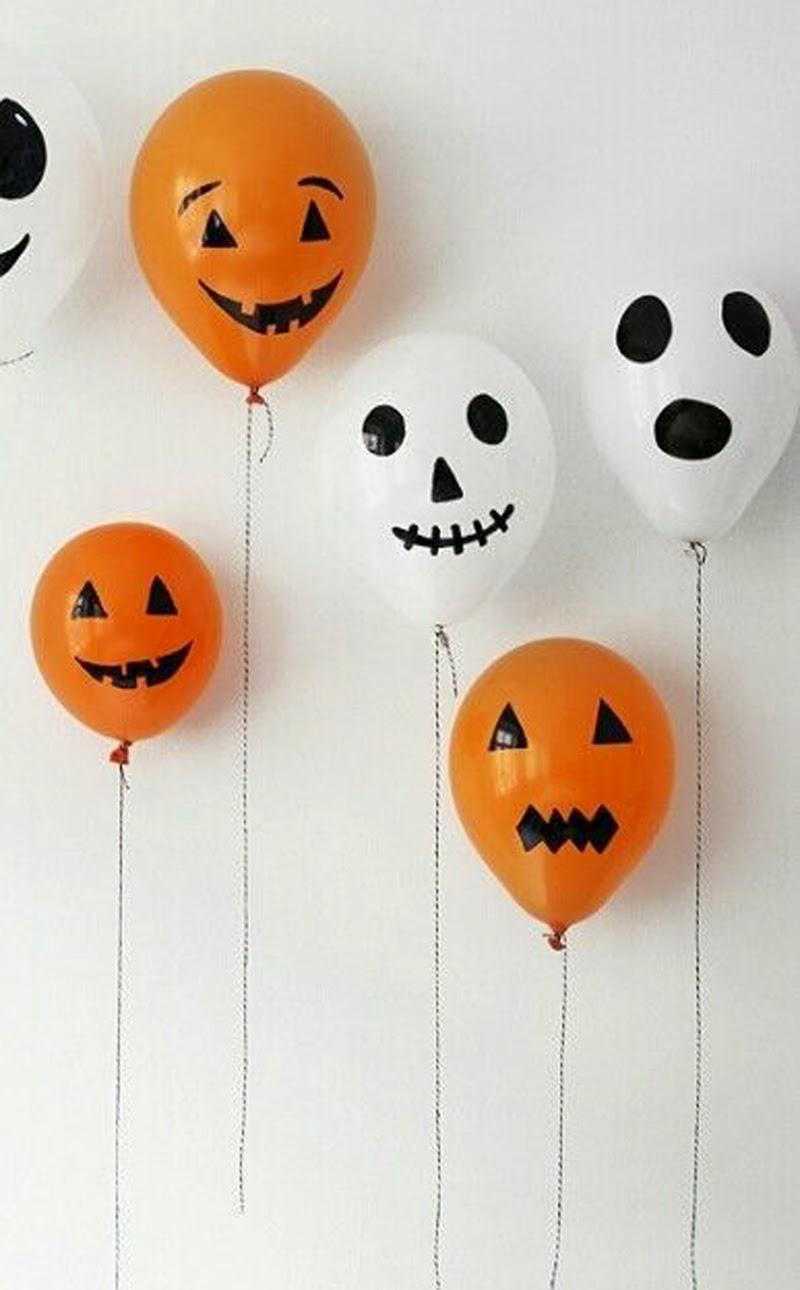 decoration halloween