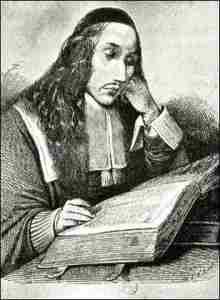 φιλοσοφία,Spinoza, αιτιότητα, αλήθεια, γνώση, ελευθερία, ηθική, Θεολογία, νους, πάθη, Σπινόζα, ψυχή