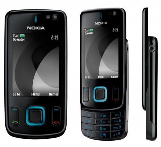 ... ini Daftar Harga Nokia Terbaru 2013 yang bisa sobat lihat dibawah ini