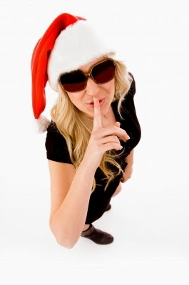 Tips o consejos prácticos para no subir de peso en navidad.