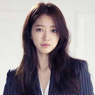 Park Shin Hye Long Hair in Pinocchio Drama