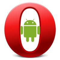 NEW UPDATE: Free Download Opera Mini 7.5 for Android Final Version
