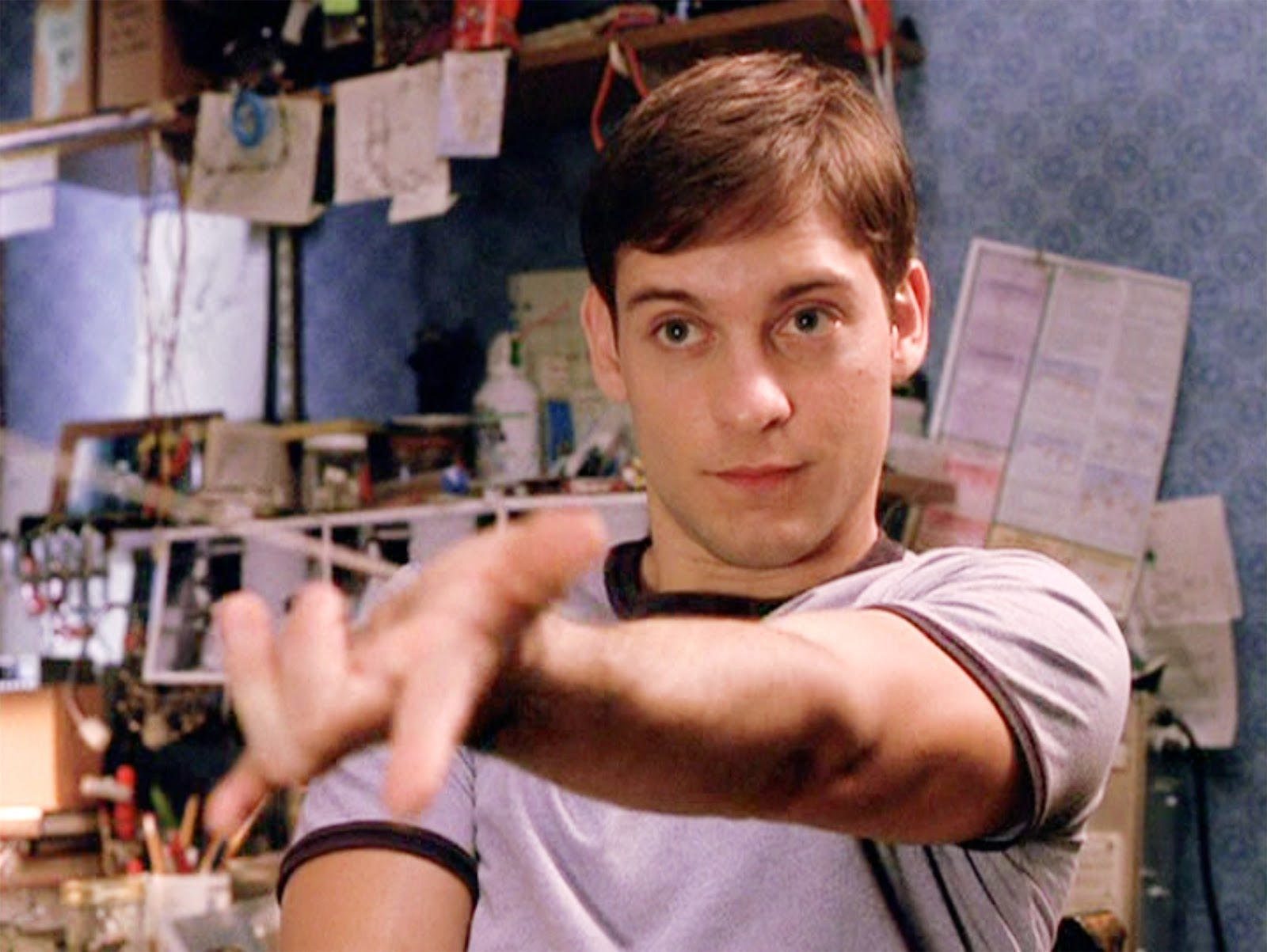 Spider-Man_125Pyxurz.jpg