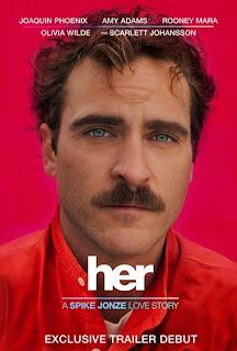 Her (2013) Online