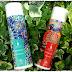 Bioturm: recensione shampoo  nuova linea - antiforfora e volume