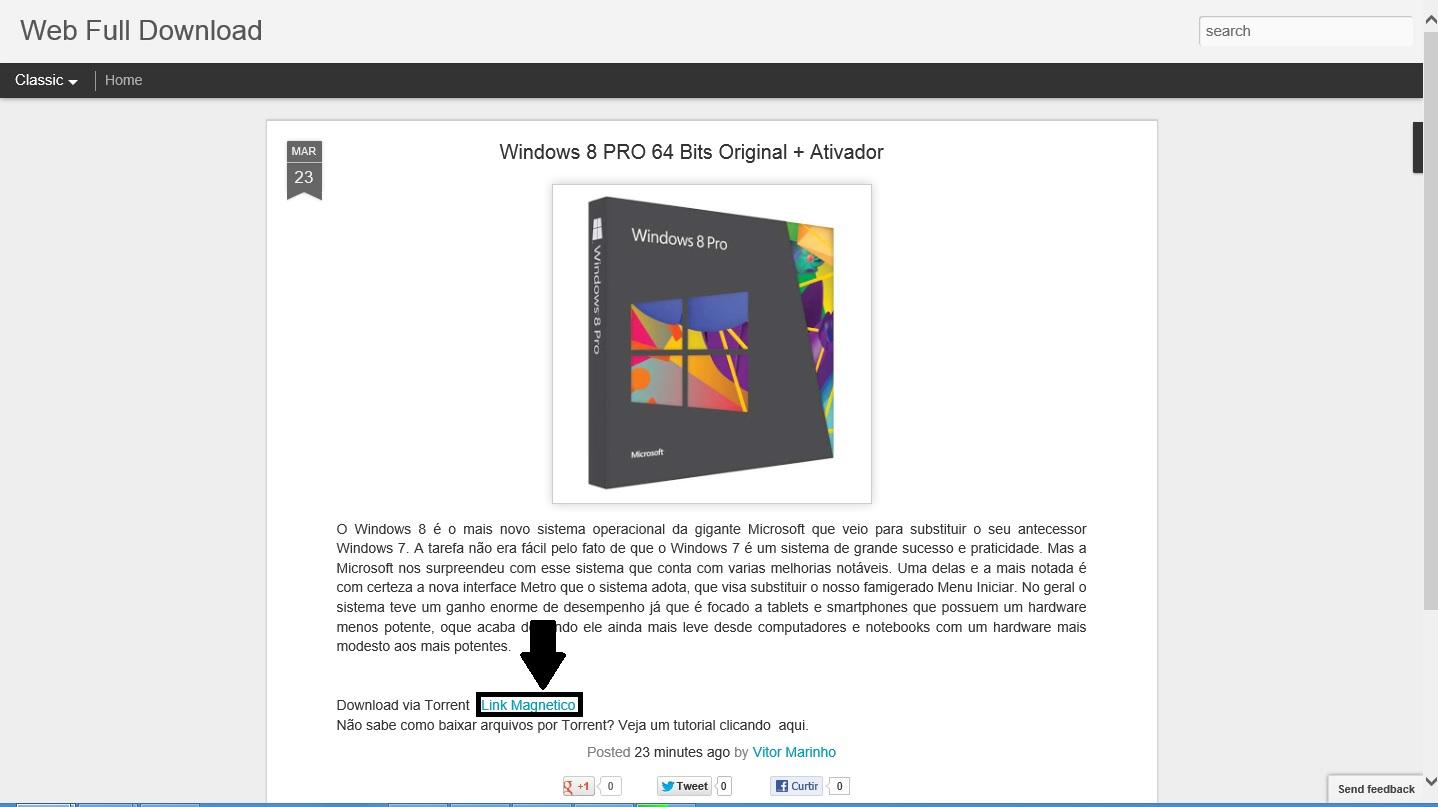 utorrent free download for windows 10 64 bit softonic