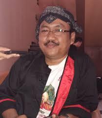 DPRD Ponorogo Tolak Parkir Berlangganan
