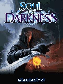 Tải game soul of darkness miễn phí