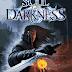Tải game linh hồn bóng tối - soul of darkness tiếng việt miễn phí