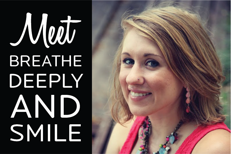 breathe-deeply-and-smile-ultimate-fitness-giveaway1