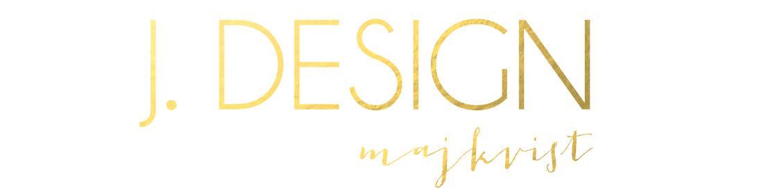 J Design Majkvist