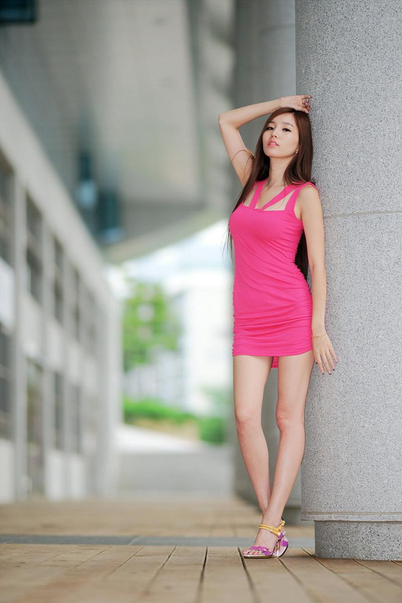 lee ji min korean Ji-woo choi news, gossip, photos of ji  ji-woo choi is a 43 year old south korean actress born on 11th june, 1975 in paju,  byung-hun lee and min-jung lee.