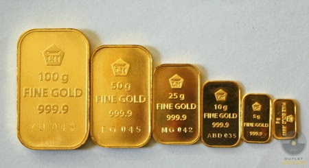 http://berita-21.blogspot.com/2014/02/cara-aman-investasi-emas-antam-di.html