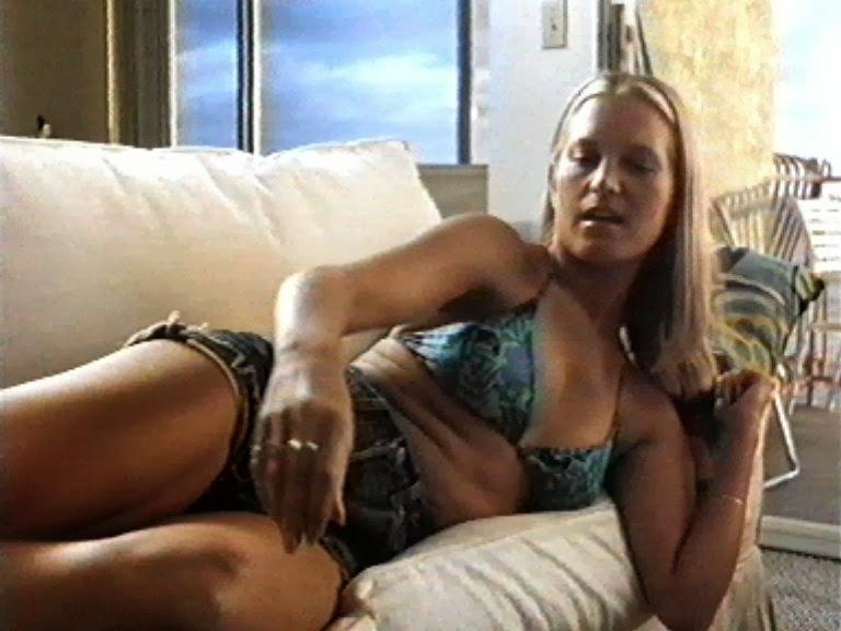 porn army girl sexy