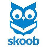 Danka no Skoob