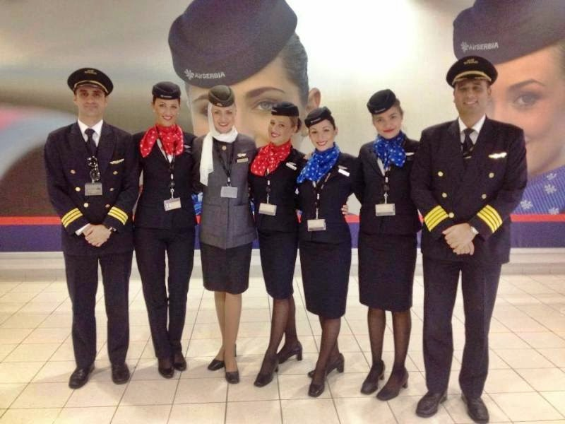 1000 Images About Airline Cabin Crew On Pinterest