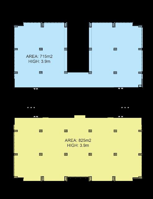 Văn phòng mỹ đình plaza - Mặt bằng cho thuê văn phòng