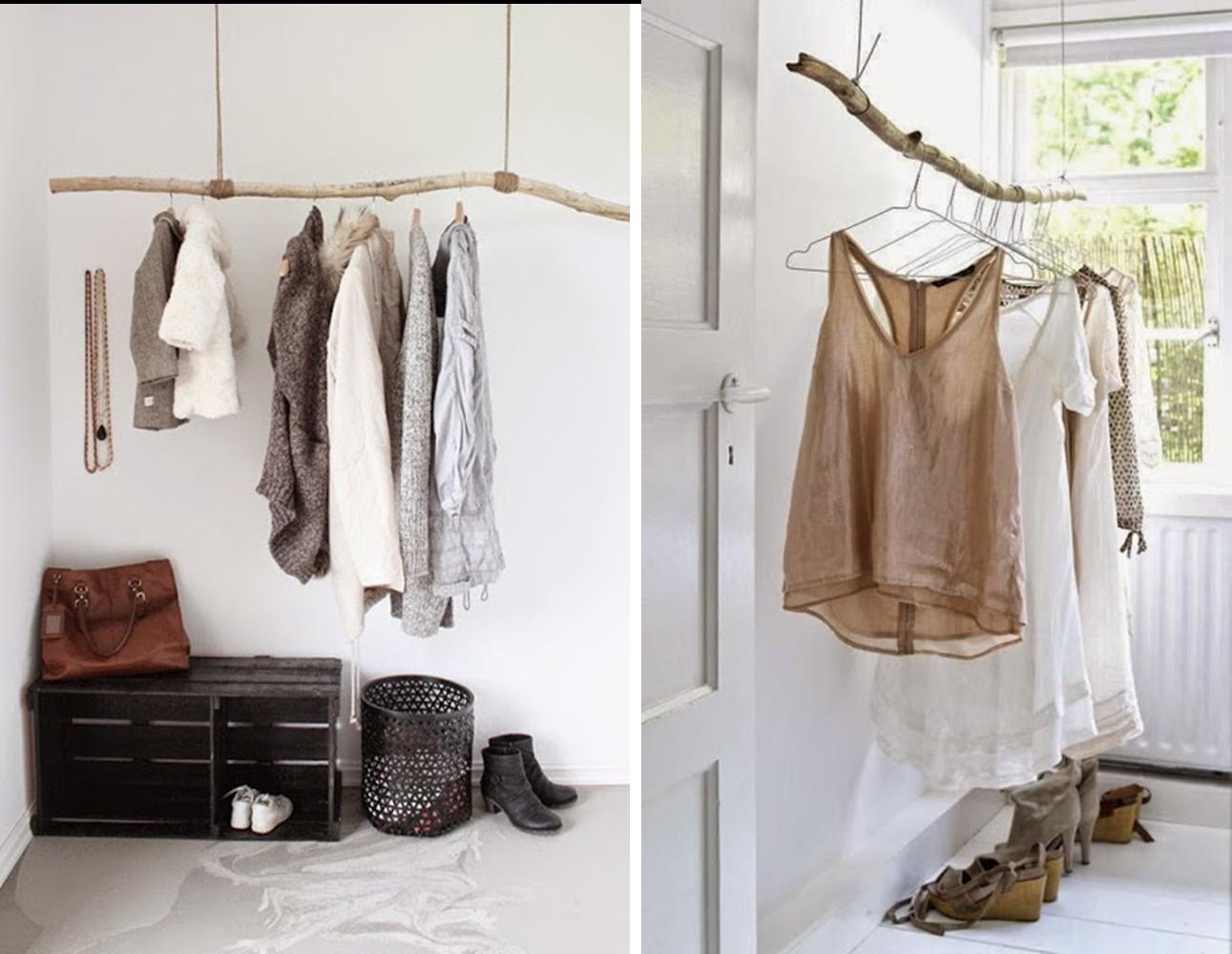 Decora y divi rtete reciclando decorar tu casa es - Como decorar reciclando ...